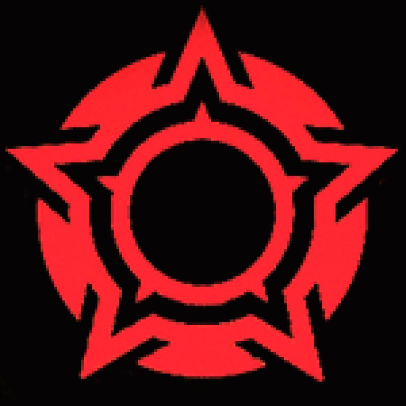 Logo_звезда